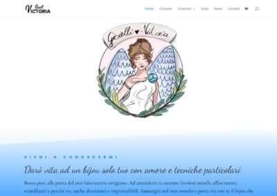 Gioielli Victoria