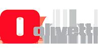 Logo_Olivetti