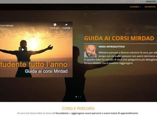 Mirdad-accademia digitale