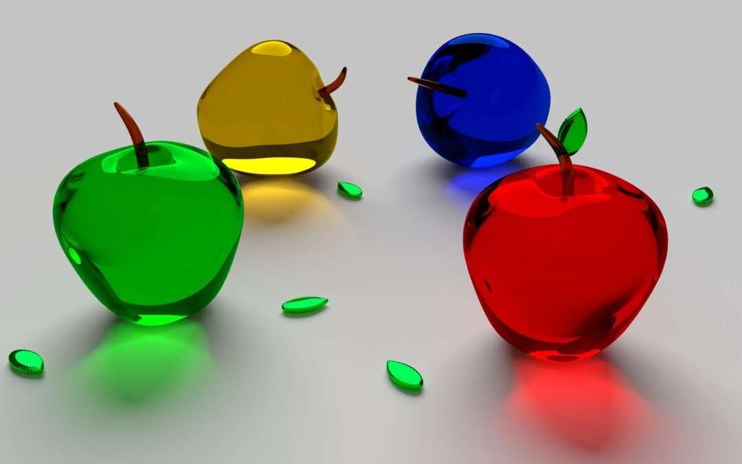 Il nuovo gadget di Apple per rintracciare gli oggetti smarriti