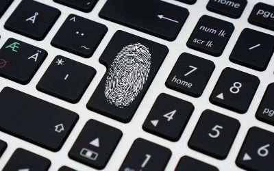 Guida pratica all'attivazione dell'identità digitale: come fare da soli lo Spid