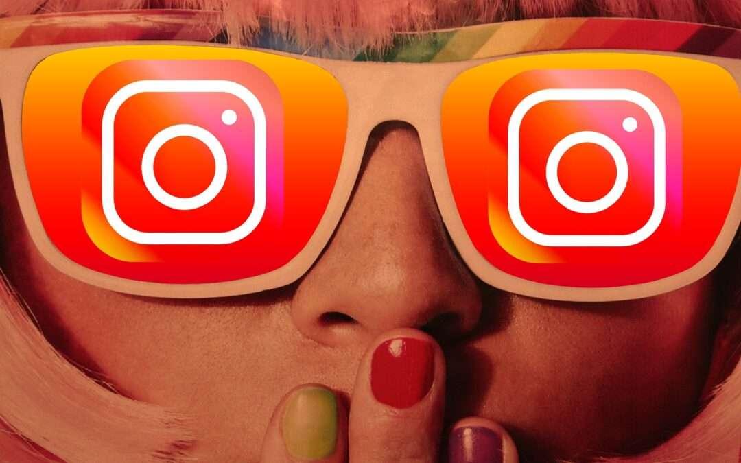Il progetto di  Instagram per i minori di 13 anni non convince