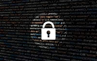 Tanti servizi Google inaccessibili in tutto il mondo per oltre un'ora. Attacco hacker? Errore al sistema di autenticazione?