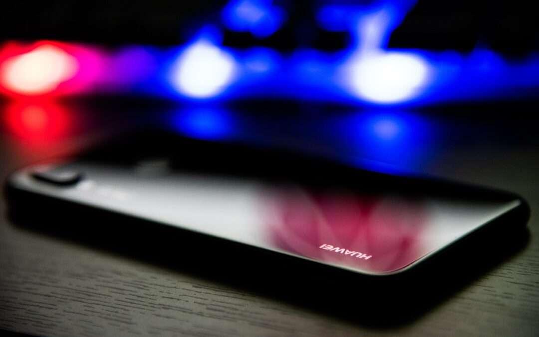 Collaborazione tra Google e Huawei bloccata: cosa succederà agli smartphone?