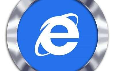 Internet Explorer, si chiude la finestra sul Web che ha fatto la storia della navigazione
