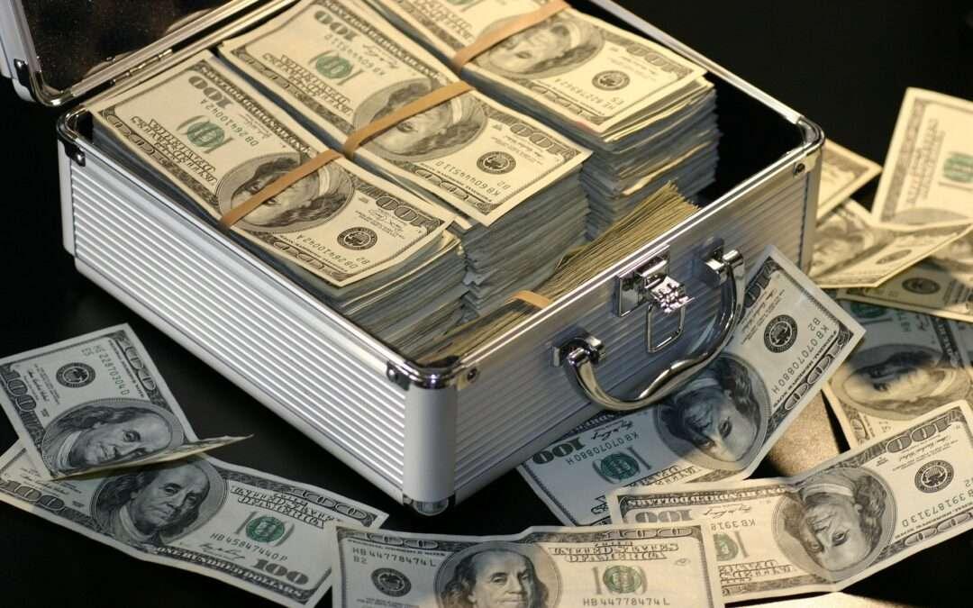 Bizzarro, il nuovo malware bancario che arriva dal Brasile