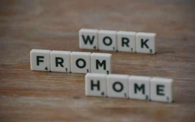 Lavorare da casa: come tenere il pc lontano dai virus informatici in tempi di coronavirus (e non solo).