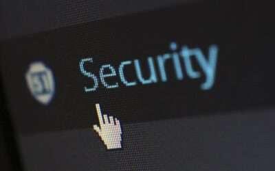 Nome in codice Fin11: la nuova minaccia cibernetica