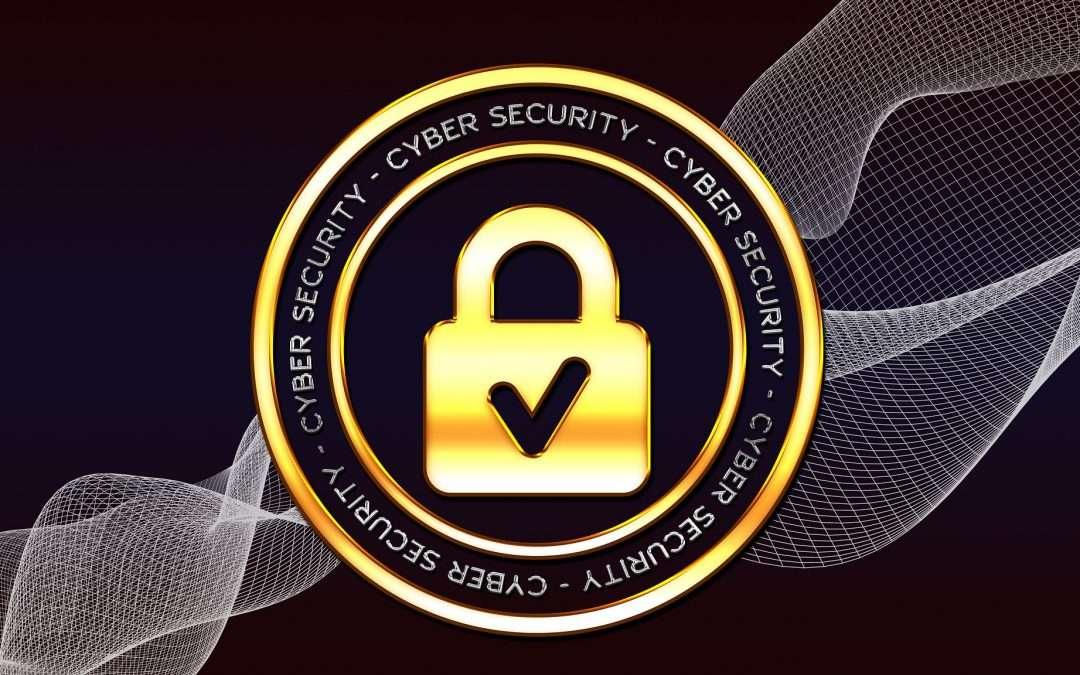 Avast, antivirus gratuito: la spia che non sai di avere sul tuo pc.