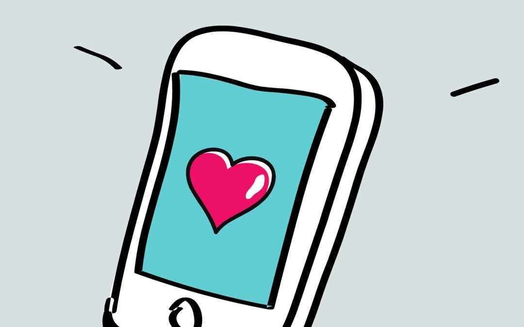 Cosa sono gli smartphone ricondizionati?