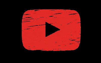 Safer Internet Day: come proteggersi su YouTube