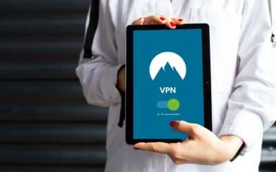 Rete Privata Virtuale: che cosa è, come usarla, a cosa serve, e quanto costa