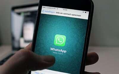 WhatsApp: forse non tutti sanno che si può…