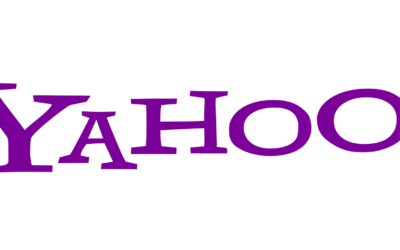 Yahoo Answers: un pezzo di storia del web va in pensione